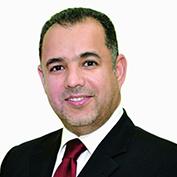 AbdulRazzaq Al Obaid MD
