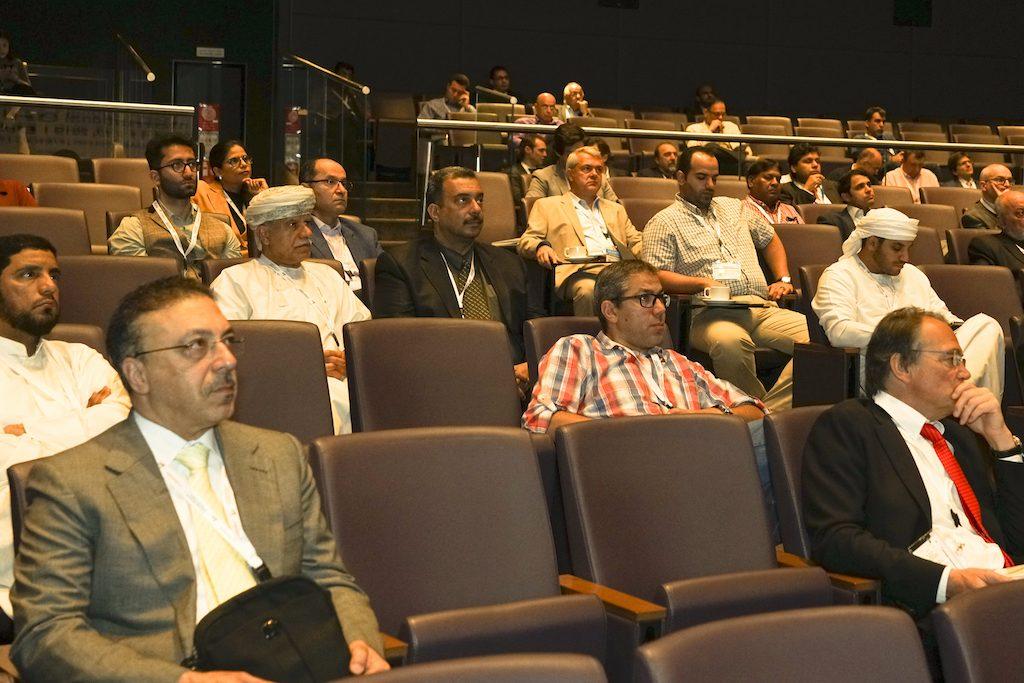 7EIOC – 7th Emirates International Orthopaedic Congress