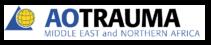 logo01-221-01
